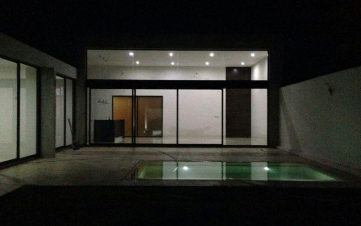 Foto de casa en venta en, montes de ame, mérida, yucatán, 1296341 no 23