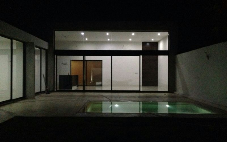 Foto de casa en venta en  , montes de ame, m?rida, yucat?n, 1296341 No. 23