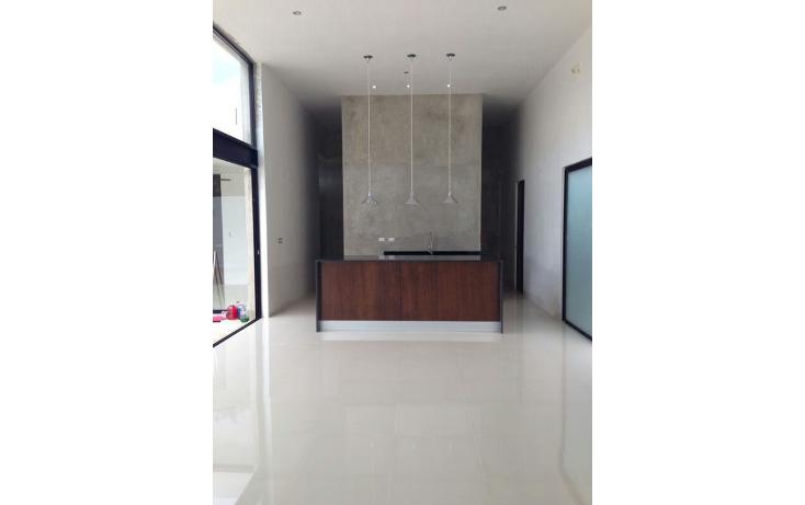 Foto de casa en venta en  , montes de ame, m?rida, yucat?n, 1296341 No. 24