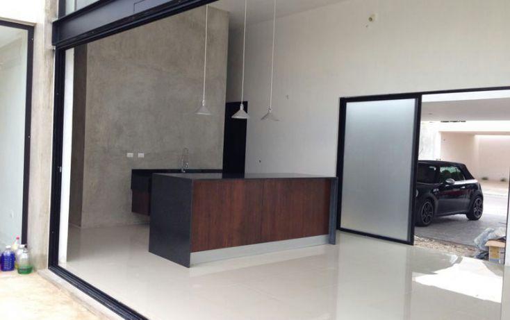 Foto de casa en venta en, montes de ame, mérida, yucatán, 1296341 no 25