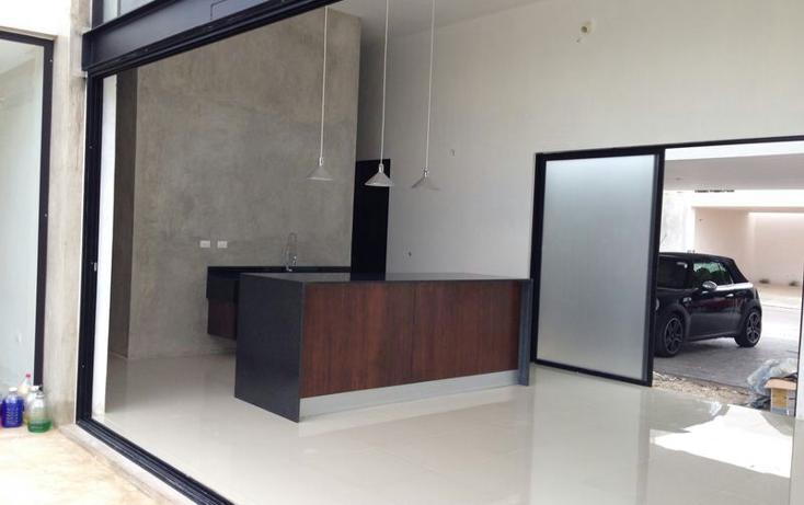 Foto de casa en venta en  , montes de ame, m?rida, yucat?n, 1296341 No. 25