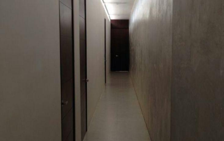 Foto de casa en venta en, montes de ame, mérida, yucatán, 1296341 no 26
