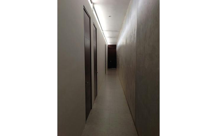 Foto de casa en venta en  , montes de ame, m?rida, yucat?n, 1296341 No. 26