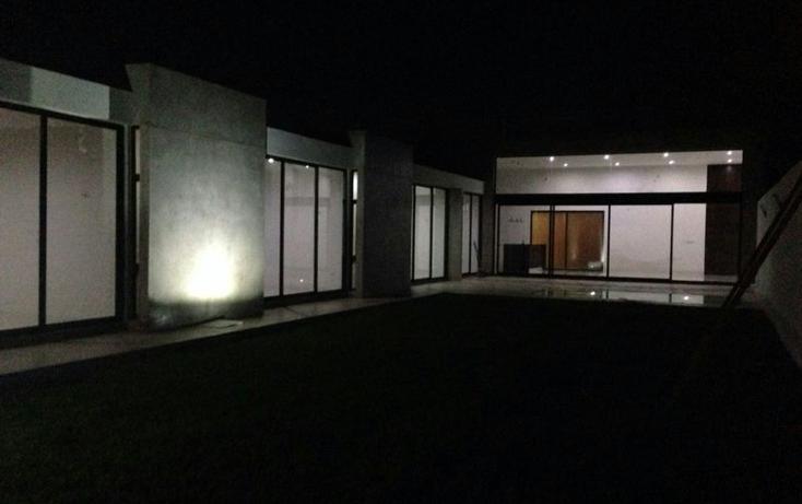 Foto de casa en venta en  , montes de ame, m?rida, yucat?n, 1296341 No. 27