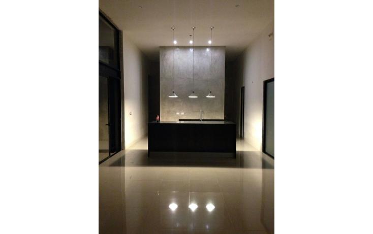 Foto de casa en venta en  , montes de ame, m?rida, yucat?n, 1296341 No. 28