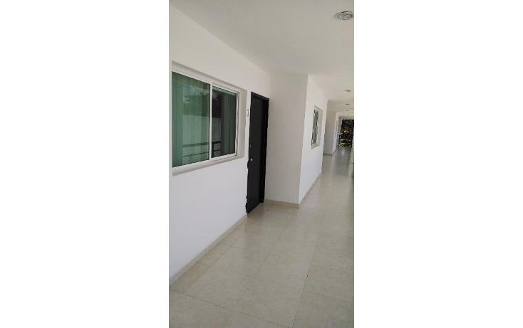 Foto de departamento en renta en  , montes de ame, m?rida, yucat?n, 1296397 No. 04