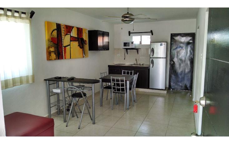 Foto de departamento en renta en  , montes de ame, m?rida, yucat?n, 1296397 No. 06