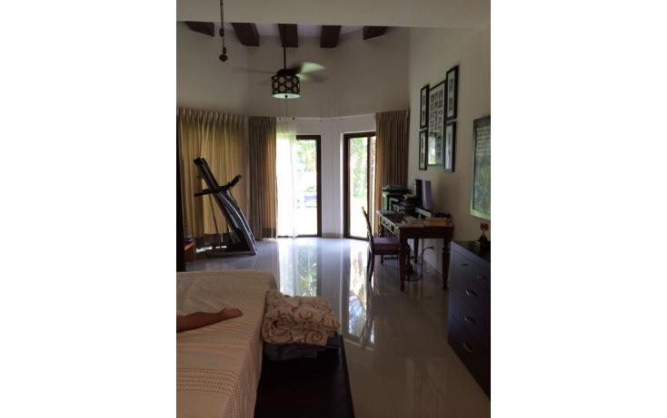 Foto de casa en venta en  , montes de ame, mérida, yucatán, 1297649 No. 04