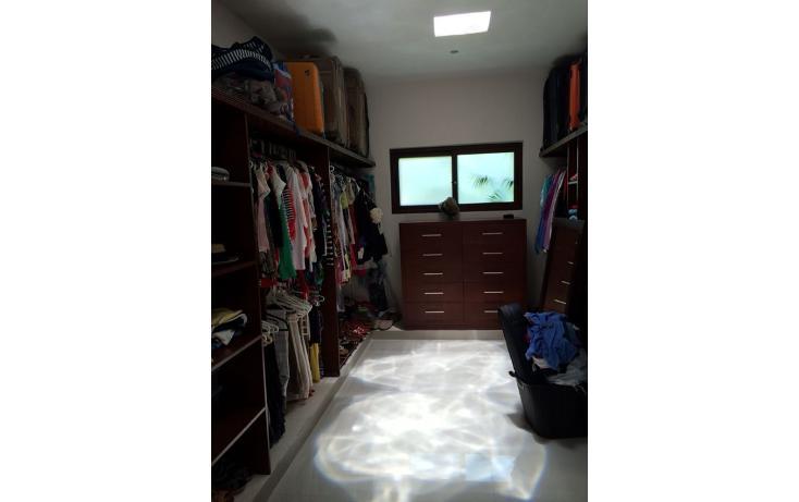 Foto de casa en venta en  , montes de ame, mérida, yucatán, 1297649 No. 06