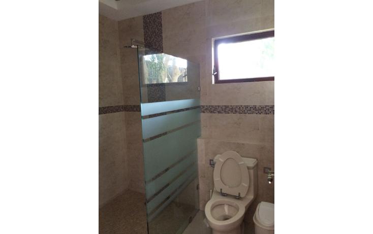Foto de casa en venta en  , montes de ame, mérida, yucatán, 1297649 No. 07
