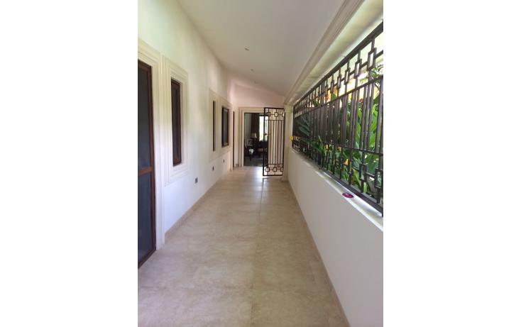 Foto de casa en venta en  , montes de ame, mérida, yucatán, 1297649 No. 08