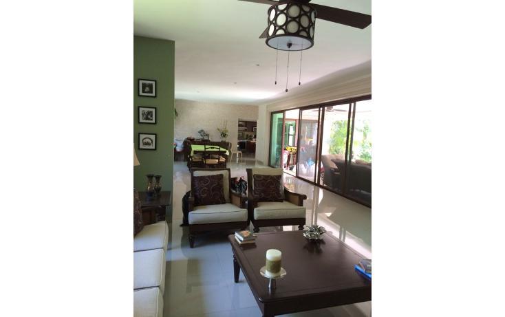 Foto de casa en venta en  , montes de ame, mérida, yucatán, 1297649 No. 10