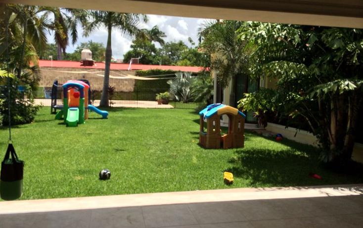 Foto de casa en venta en  , montes de ame, mérida, yucatán, 1297649 No. 12