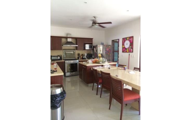 Foto de casa en venta en  , montes de ame, mérida, yucatán, 1297649 No. 13
