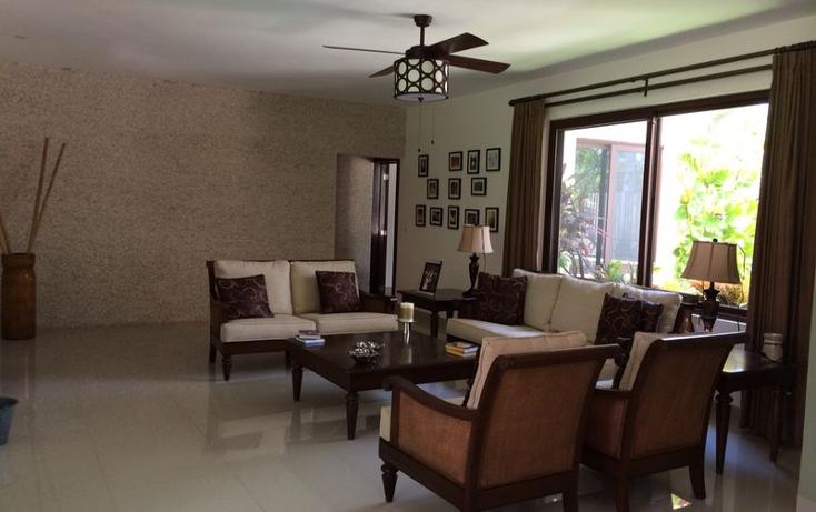 Foto de casa en venta en  , montes de ame, mérida, yucatán, 1297649 No. 15