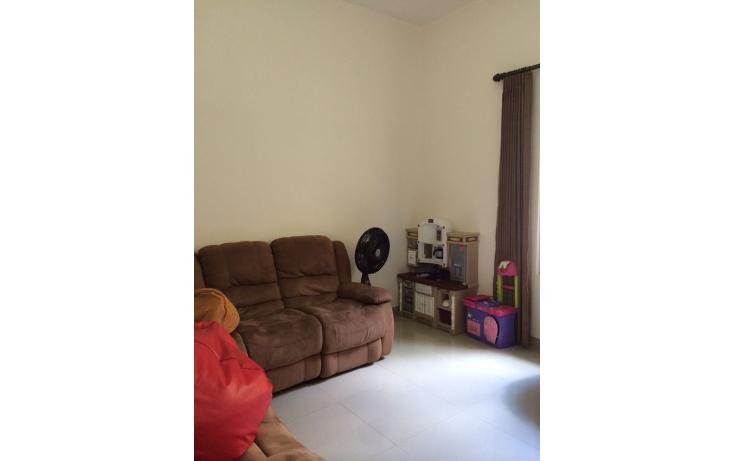 Foto de casa en venta en  , montes de ame, mérida, yucatán, 1297649 No. 16