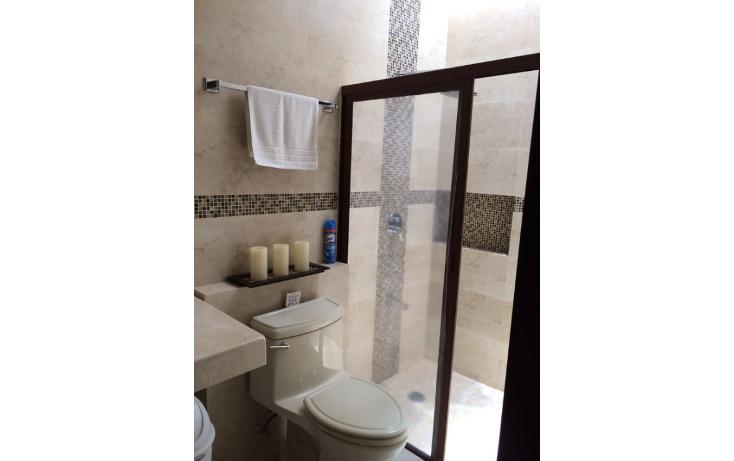 Foto de casa en venta en  , montes de ame, mérida, yucatán, 1297649 No. 17