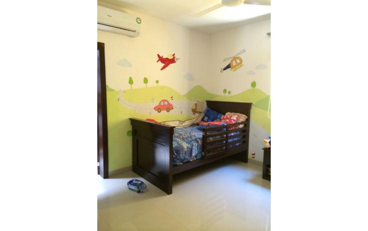 Foto de casa en venta en  , montes de ame, mérida, yucatán, 1297649 No. 18
