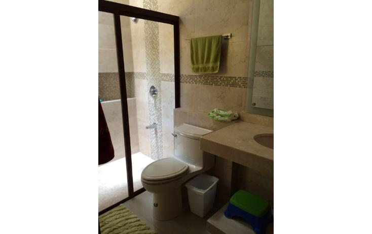 Foto de casa en venta en  , montes de ame, mérida, yucatán, 1297649 No. 19
