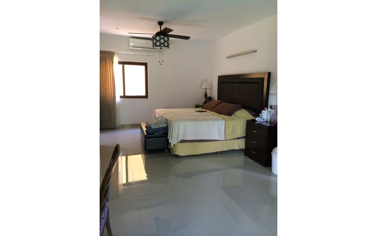 Foto de casa en venta en  , montes de ame, mérida, yucatán, 1297649 No. 22