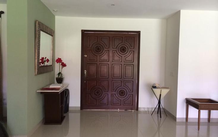 Foto de casa en venta en  , montes de ame, mérida, yucatán, 1297649 No. 23