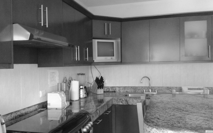 Foto de casa en venta en  , montes de ame, mérida, yucatán, 1297885 No. 04