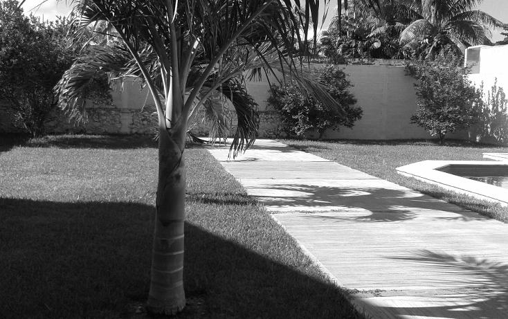 Foto de casa en venta en  , montes de ame, mérida, yucatán, 1297885 No. 06