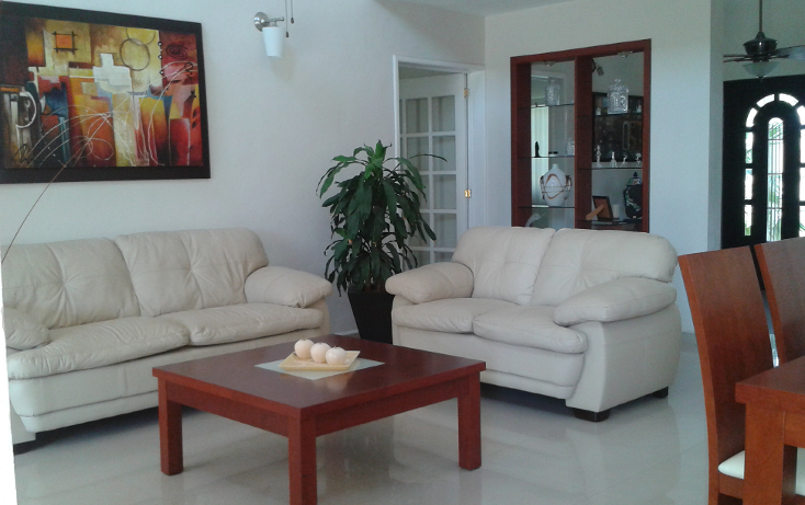 Foto de casa en venta en  , montes de ame, mérida, yucatán, 1297885 No. 07