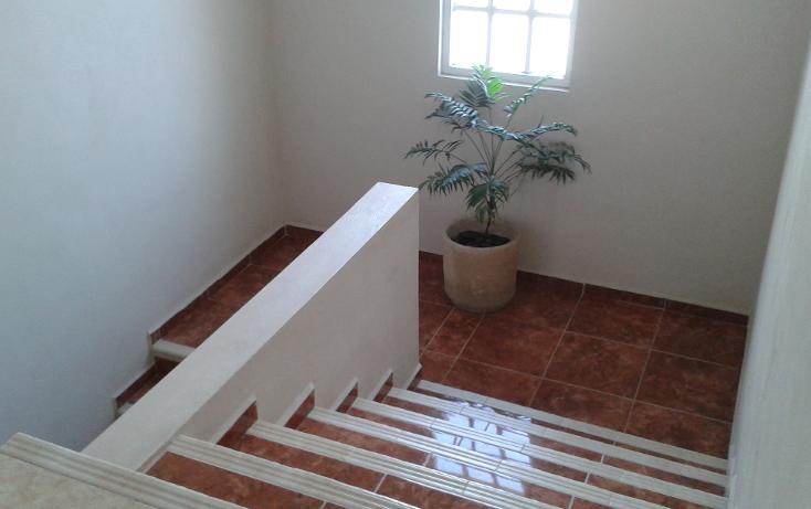 Foto de casa en venta en  , montes de ame, mérida, yucatán, 1297885 No. 09