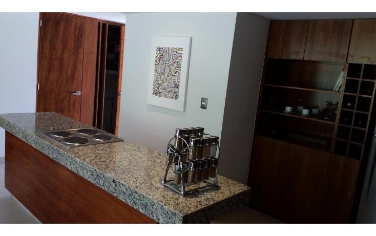 Foto de departamento en renta en  , montes de ame, mérida, yucatán, 1298041 No. 07