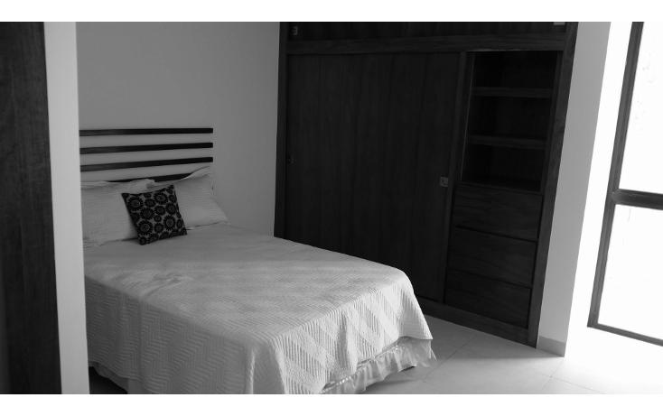 Foto de departamento en renta en  , montes de ame, mérida, yucatán, 1298041 No. 08