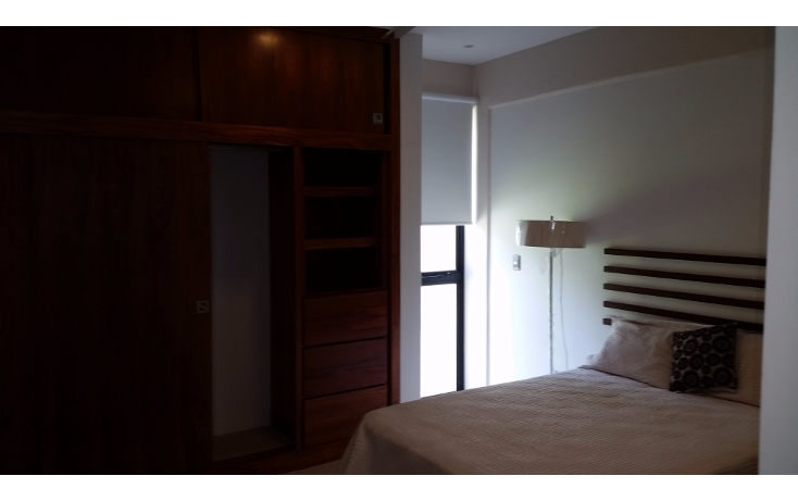 Foto de departamento en renta en  , montes de ame, mérida, yucatán, 1298041 No. 09
