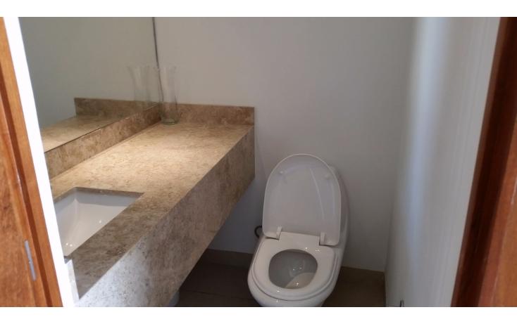Foto de departamento en renta en  , montes de ame, mérida, yucatán, 1298041 No. 10