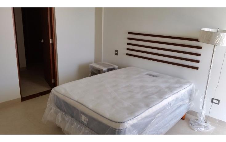 Foto de departamento en renta en  , montes de ame, mérida, yucatán, 1298041 No. 11