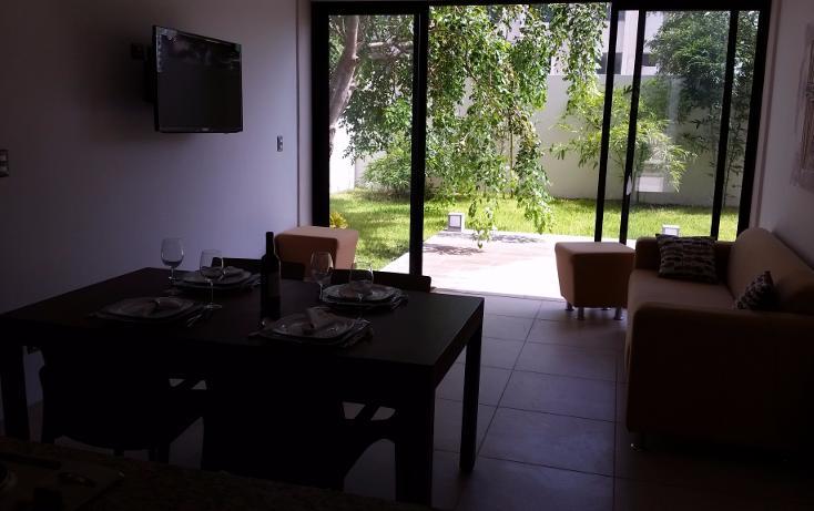 Foto de departamento en renta en, montes de ame, mérida, yucatán, 1298759 no 03