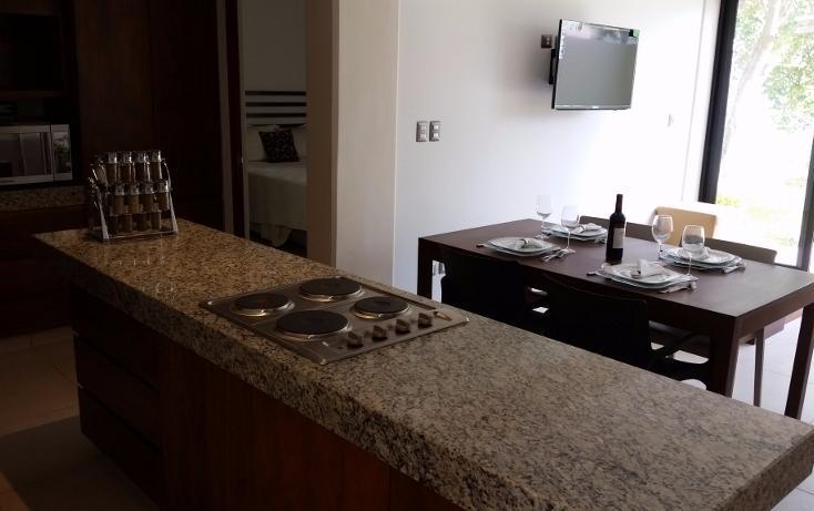 Foto de departamento en renta en, montes de ame, mérida, yucatán, 1298759 no 04