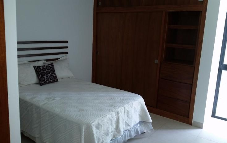 Foto de departamento en renta en, montes de ame, mérida, yucatán, 1298759 no 05
