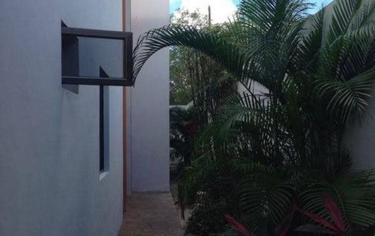 Foto de departamento en renta en, montes de ame, mérida, yucatán, 1323255 no 05