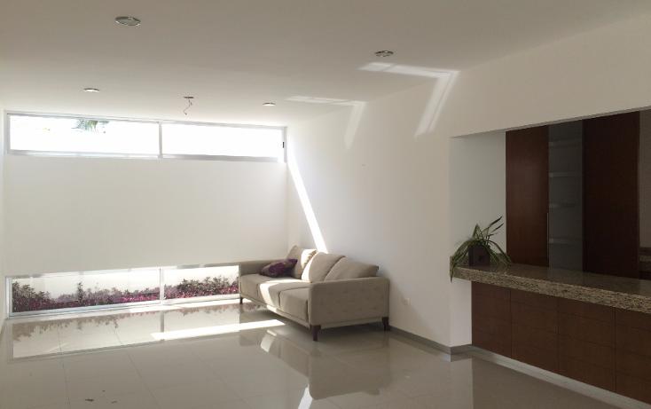 Foto de casa en venta en  , montes de ame, m?rida, yucat?n, 1343115 No. 05