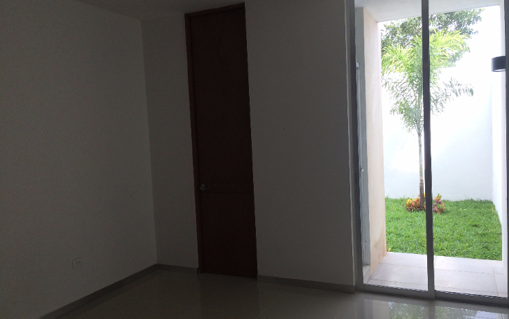 Foto de casa en venta en  , montes de ame, m?rida, yucat?n, 1343115 No. 06