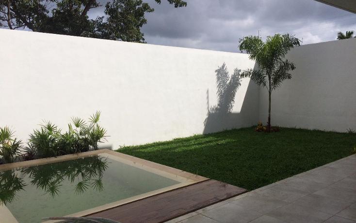 Foto de casa en venta en  , montes de ame, m?rida, yucat?n, 1343115 No. 10
