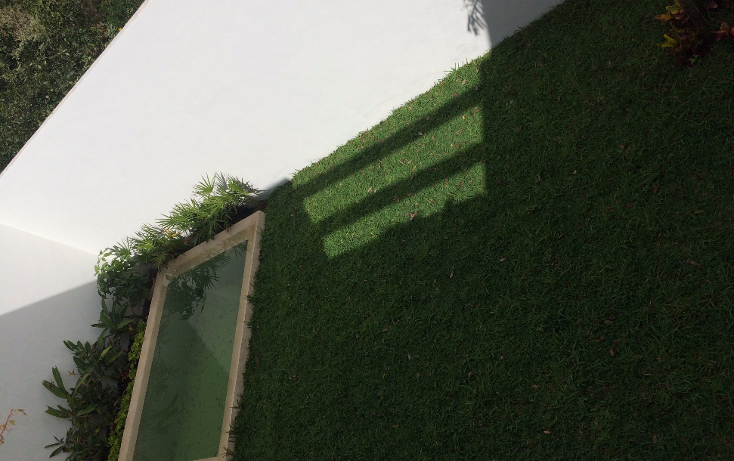 Foto de casa en venta en  , montes de ame, m?rida, yucat?n, 1343115 No. 12