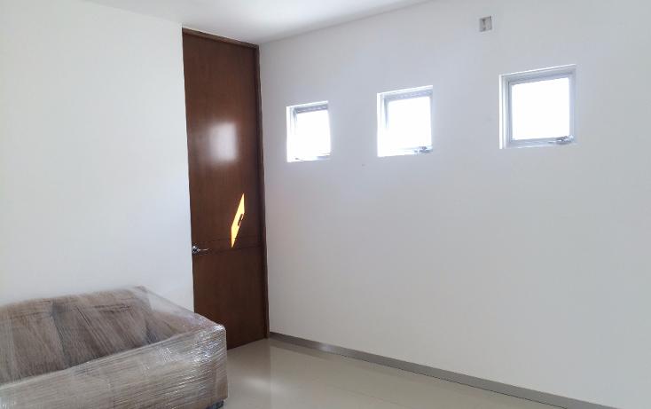Foto de casa en venta en  , montes de ame, m?rida, yucat?n, 1343115 No. 13