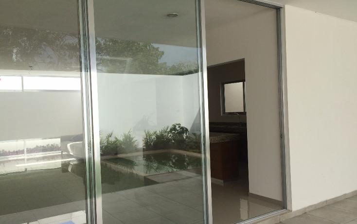 Foto de casa en venta en  , montes de ame, m?rida, yucat?n, 1343115 No. 15