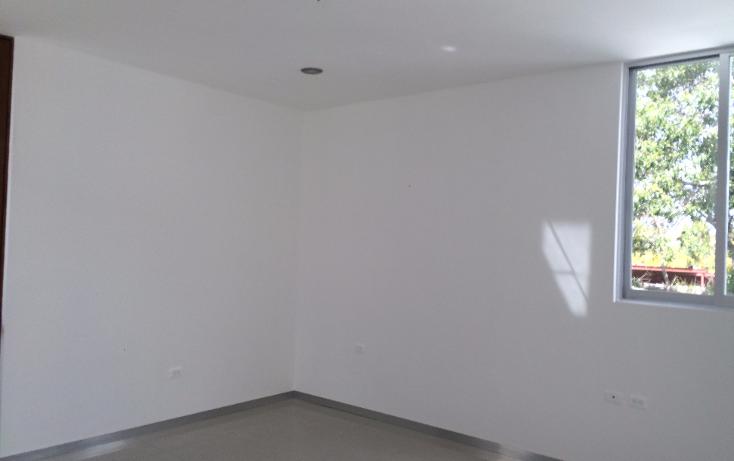 Foto de casa en venta en  , montes de ame, m?rida, yucat?n, 1343115 No. 16