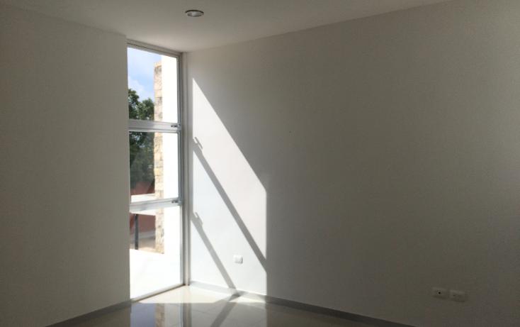 Foto de casa en venta en  , montes de ame, m?rida, yucat?n, 1343115 No. 17