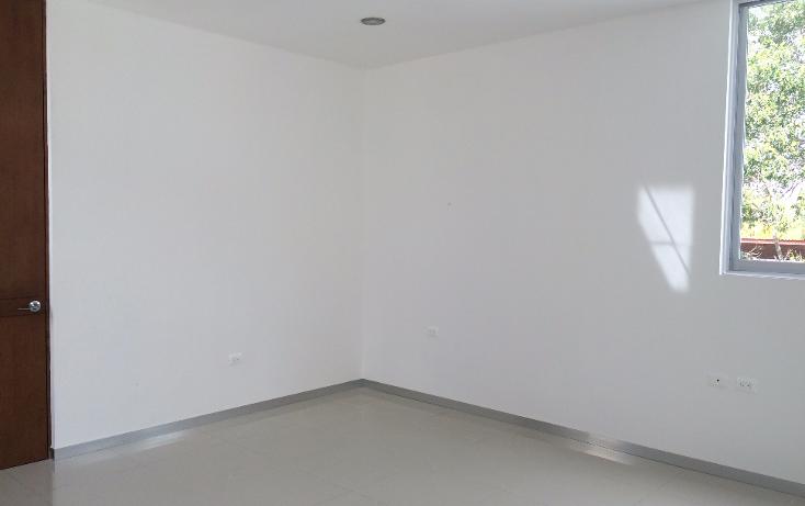 Foto de casa en venta en  , montes de ame, m?rida, yucat?n, 1343115 No. 18