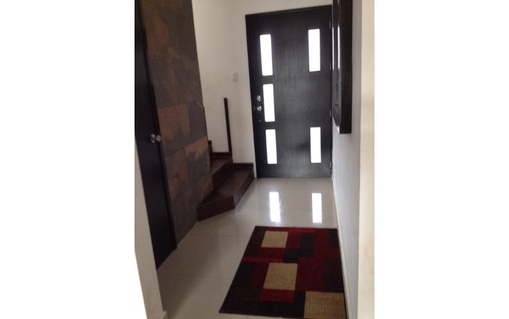 Foto de casa en venta en  , montes de ame, mérida, yucatán, 1353743 No. 02