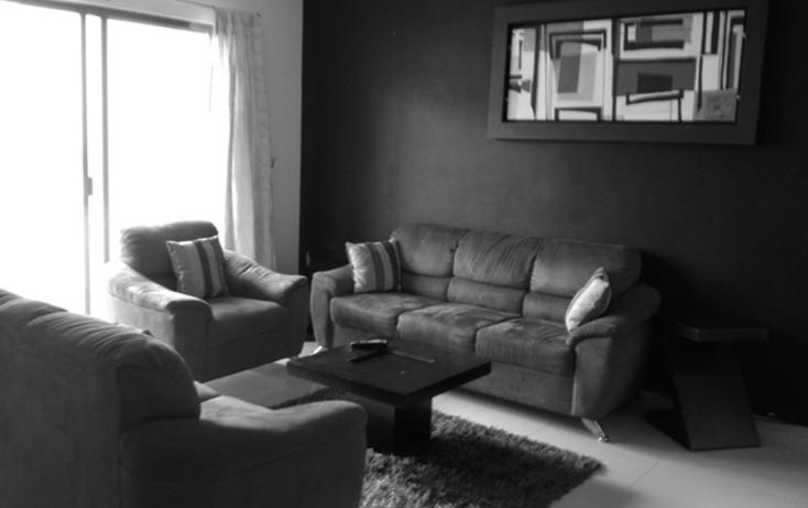 Foto de casa en venta en  , montes de ame, mérida, yucatán, 1353743 No. 03