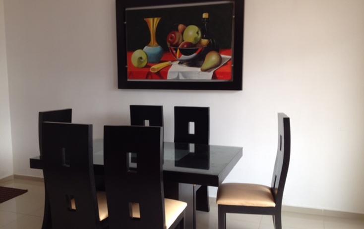Foto de casa en venta en  , montes de ame, mérida, yucatán, 1353743 No. 04